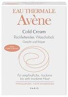 AVENE Cold Cream Syndet