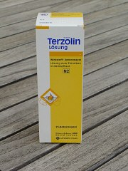 Terzolin