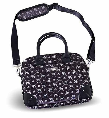 Geschenkideen exklusive damen handtasche mit tablet fach - Exklusive geschenkideen ...